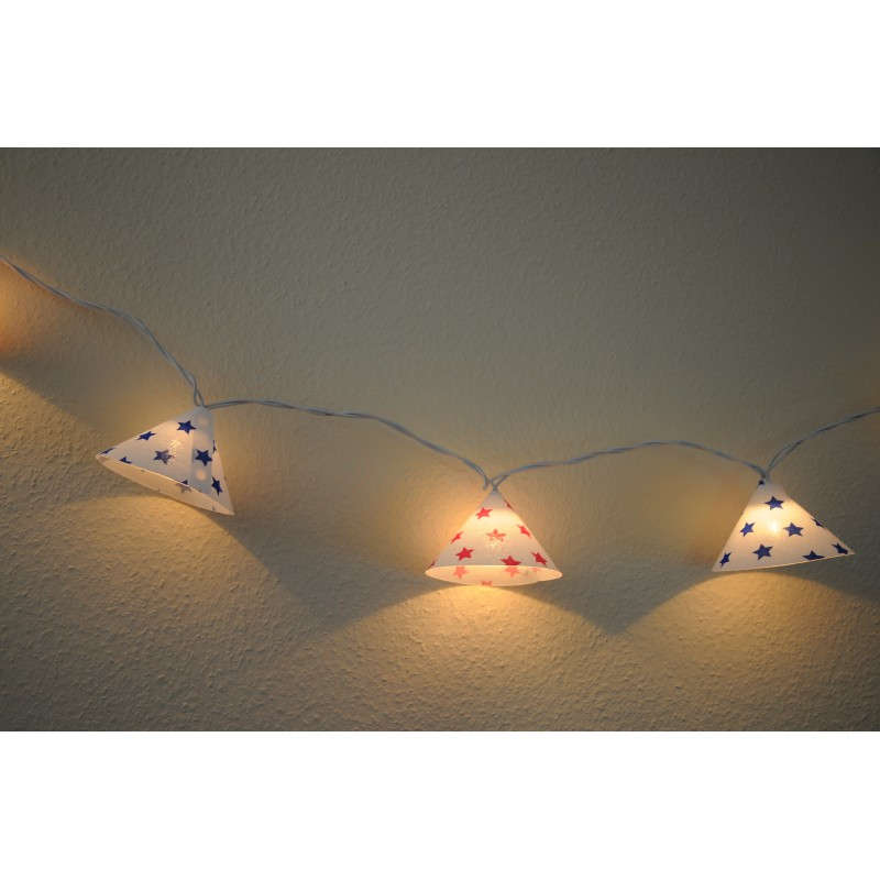 lichterkette sterne ikea ikea led lichterkette gl nsa stj rna 3 meter 16 sterne lichterkette. Black Bedroom Furniture Sets. Home Design Ideas